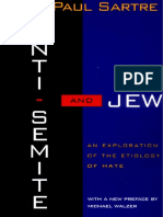Jean-Paul_Sartre_Anti-Semite_and_Jew_An_Exploration_of_the_Etiology_of_Hate__1995.pdf