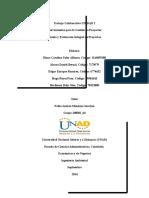 Construcción Trab Colab UNIDAD 2