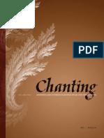 Chanting-Book-Vol-1-Web.pdf