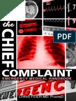 Complaint Emergency Handbook