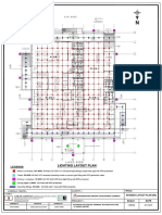 Electrical Layout_Lighting Fixtures_23.11.2016 (2)
