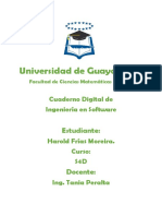 Cuaderno Digital_ING. SF.pdf