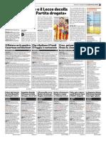 La Gazzetta dello Sport 07-12-2016 - Calcio Lega Pro - Pag.2