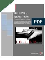 Ukhuwah-Islamiyyah 2.pdf