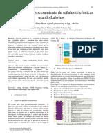 Procesamiento de señales telefónicas (LabVIEW).pdf