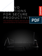 lenovo-solutions-for-secure-productivity-ebook