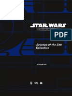 ROTS Collection 20060411.pdf