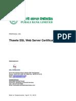 PBL_THAWTE_V 1.0.pdf