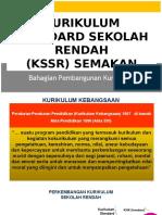 2_KSSR