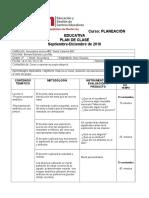plan2-5 docx