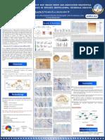 pathological study  20 03 2015