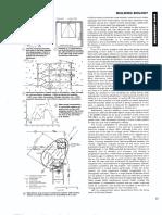 Neufert - Data Arsitek Jilid 3 27