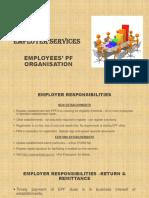 Presentation ERservices062016