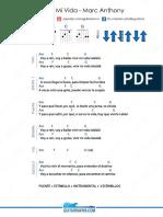 MarcAnthony-Vivir-mi-vida(gv63).pdf