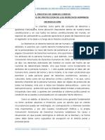 EL PROCESO DE HABEAS CORPUS COMO MECANISMO DE PROTECCIÓN DE LOS DERECHOS HUMANOS (1).docx