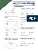seminario max plank - desigual-inecuac.pdf
