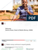 2015_GSMA-Mobile-Money-Global-Event_Presentation-Slides.pdf