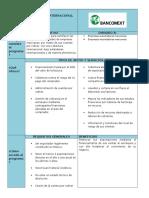 CATALOGO DE CREDITOS Y SERVICIOS.docx