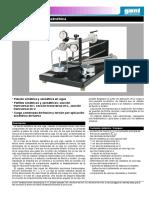 vigas asimetricas.pdf