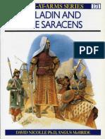 saladino-y-los-sarracenos.pdf