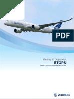 Gtg Etops Vol i Issue01[1]