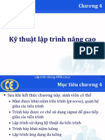 The Power Of Less Pdf