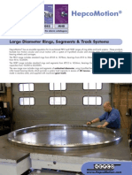 No.2 HDRT Large Diameter Rings and Segments (Jun-1.pdf