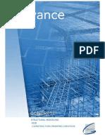 Advance Concrete - Podręcznik użytkowania.pdf