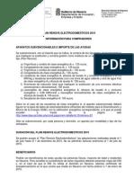 PRE10 Info Comp Rad Ores Completa