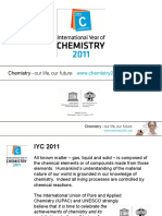 IYC Ppt Template v100202