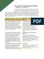 Criterios Globales de Turismo Sustentable Para Destinos_ver 0.1 y 0.2_15oct12