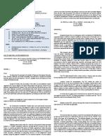Documentslide.com Remedial Law Digest