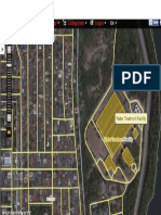 Possible_project_site-La Mesa Water Treatment Facility