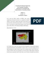 lec31.pdf