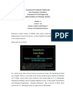 lec34.pdf