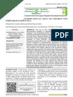 31-Vol.-4-Issue-10-October-2013-IJPSR-RA-2732-Paper-31