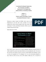 lec43.pdf