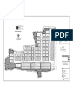 Housing Layout Model