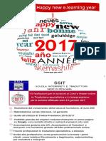 Guida Orientativa Ai Corsi e Master Online in traduzione settoriale e Interpretazione - SSIT - Pescara - Italy - 2017 Con Promozione