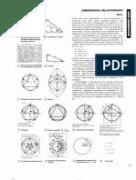 Neufert - Data Arsitek Jilid 3 31