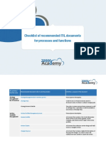 Checklist_of_recommended_ITIL_documents_for_processes_and_functions_EN.pdf