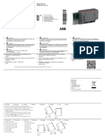 3ADR025187M6804_AC500_BMA_PM595_web