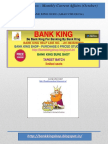 Bank King News - Mca (Oct)