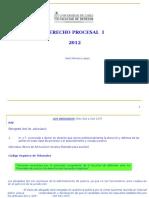 Capitulo III UCH 2012 Los Abogados