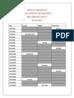 SDMCET EXAM DEC 2016.pdf