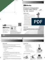 PICV-Fig1932 IOM-Hatts.pdf