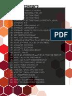 Flawtech 2014 Catalog