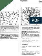 MR313MEGANE56.pdf