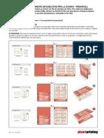 instruction_354_it (1).pdf