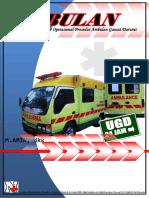 PANDUAN Ambulan.pdf